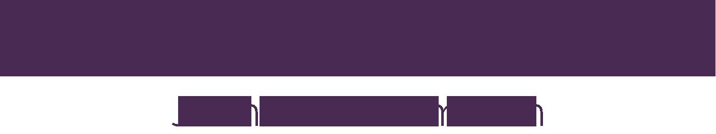 Haptonomie Nijmegen